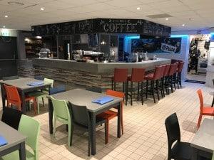 ABC Café