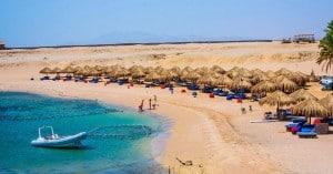 Sharm El naga FB