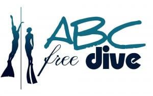 ABC free dive