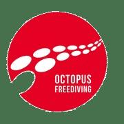 Octopus Freedive Equipment