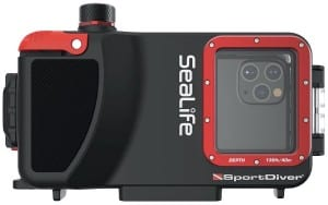 SL400_Sealife_SportDiver_Underwater_Housing_for_iPhone