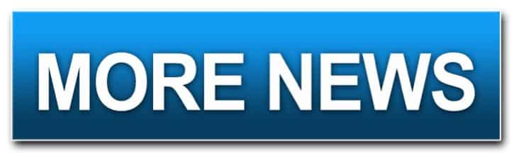 More-news
