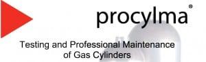 logo-procylma